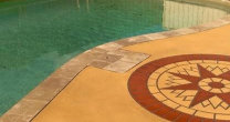 Swimming Pool Construction Concrete Solutions